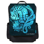Aurene Backpack Flap