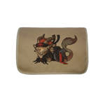 Rytloaf Messenger Flap