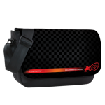 GW2 RBR Sublimated Messenger Flap