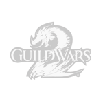 Guild Wars 2 Vinyl Sticker