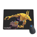 Awakened Mousepad