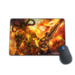 Inferno Mousepad