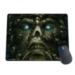 Joko the Undying Mousepad