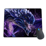 The Scion Mousepad