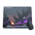War Eternal Mousepad