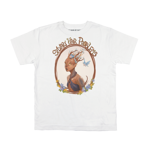 Sylvari Hair Problems Youth Tee