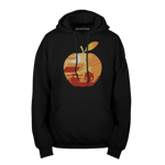 Memory of Tybalt Pullover Hoodie