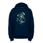 Caithe - Out of the Shadows Pullover Hoodie