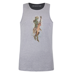 Trahearne Men's Tank Top