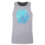 Aurene Men's Tank Top