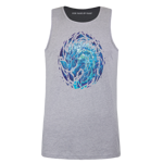 Her Name Is Aurene Men's Tank Top