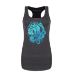 Aurene Women's Tank Top