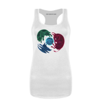 Lost Spirits of the Wild Women's Tank Top