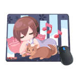 ENJOY AT HOME - Meiko Mousepad