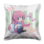 ENJOY AT HOME - Luka Pillow Case