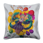 Let's Celebrate 39 ! Pillow Case