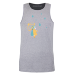 Raindrops Men's Tank Top