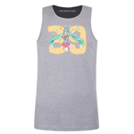 Celebrate Miku Men's Tank Top
