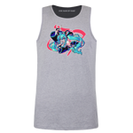 Let's Get Loud Men's Tank Top