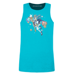 Magical Birthday Men's Tank Top