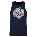 MIKU`s Birthday Party Men's Tank Top