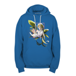 Morning Light Pullover Hoodie
