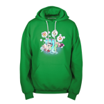 Take it Easy! Pullover Hoodie