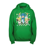 PARTY TIME! - KRL Pullover Hoodie