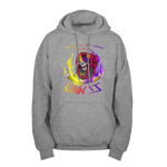 Own It Pullover Hoodie