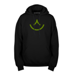 Canrist Pullover Hoodie