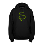Canpia Pullover Hoodie