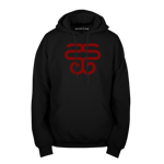 Armino Pullover Hoodie