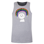 Friendship?? Men's Tank Top