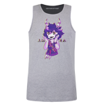 Karako Honk! Men's Tank Top