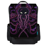 Rose Evolved Backpack Flap