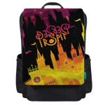Prospit Derse Backpack Flap