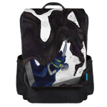 Planes of Nonexistence Backpack Flap