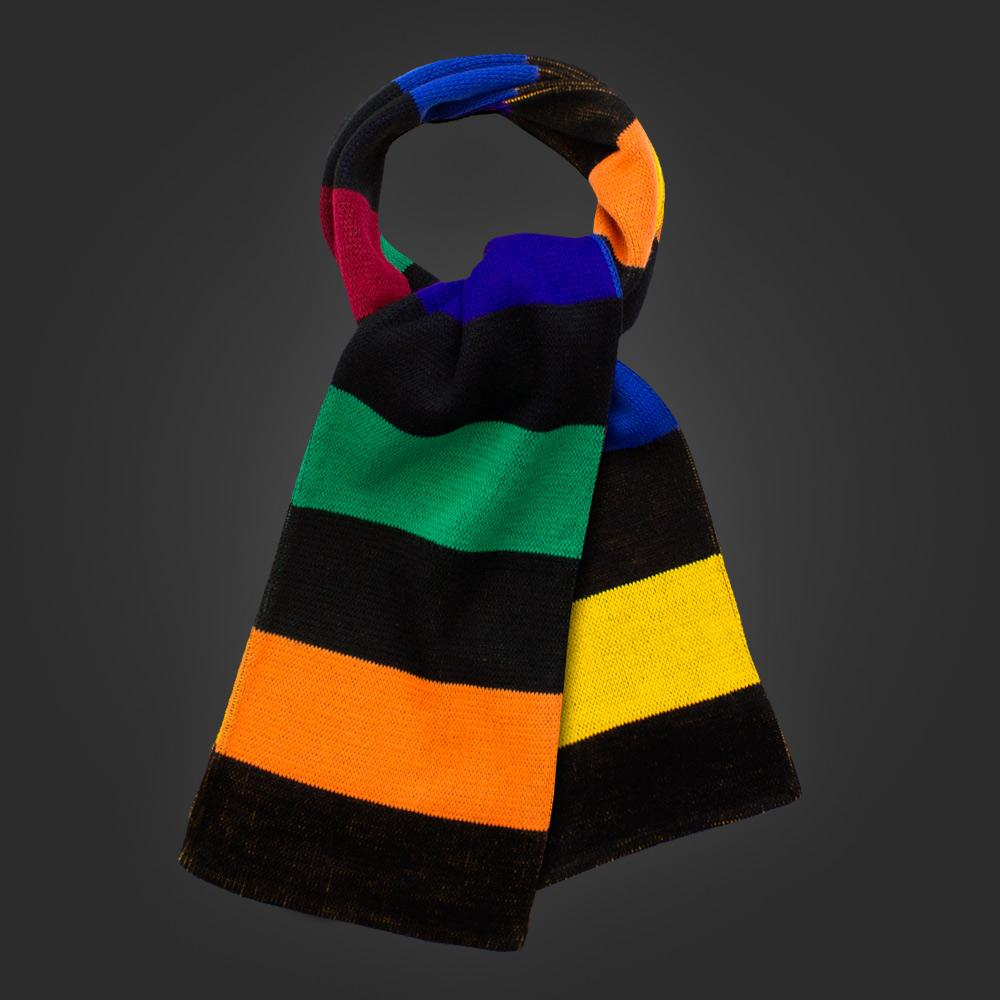 for fans by fans homestuck lord scarf