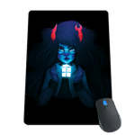 Homestuck 8e A Hero Mousepad