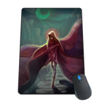 Roaming Prophet Mousepad