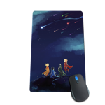 Astral Descent Mousepad