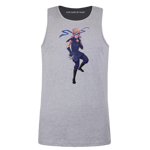 Rogue of Void Men's Tank Top