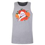 Pumpkin Party Men's Tank Top