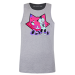 Cats R P Cool Men's Tank Top