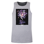 Prince of Hope Men's Tank Top