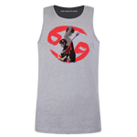 Echoes of a Wound Men's Tank Top
