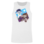 HOMESTUCK HIVEBENT Men's Tank Top