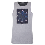 Infinite Void Men's Tank Top