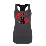 Echoes of a Wound Women's Tank Top