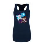 HOMESTUCK HIVEBENT Women's Tank Top